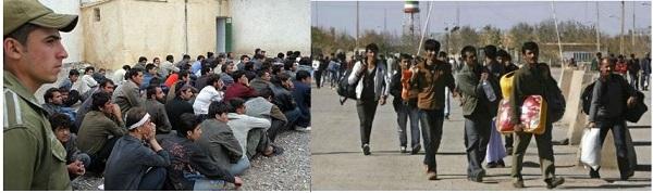 http://cpiran.org/2019/5/mataleb/img/afghan2.jpg